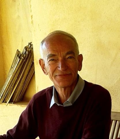Jean-François Breton
