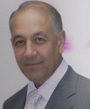 Prof. Muhammad Ashraf Khan, PhD.