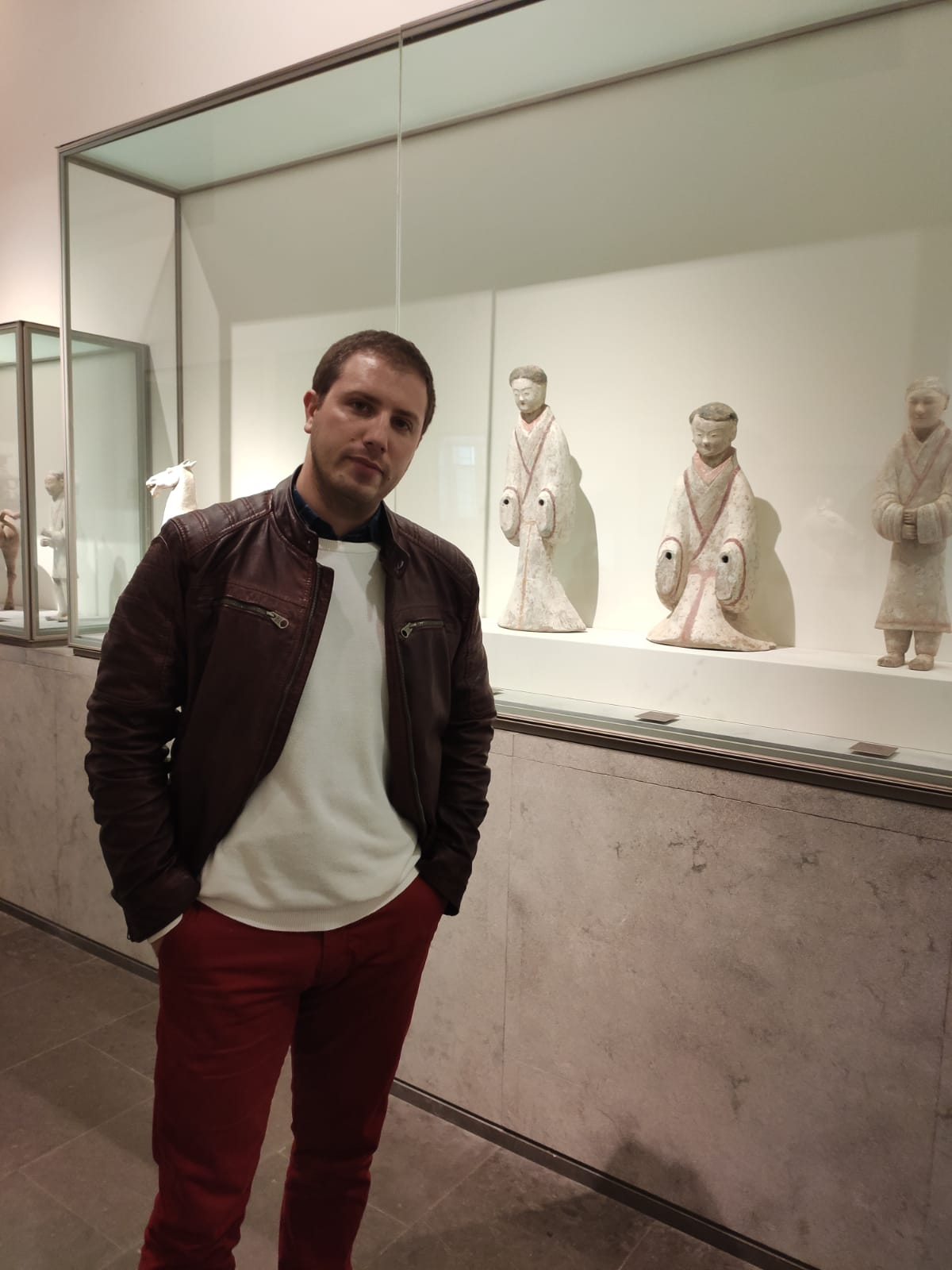 Arnaud-Bertrand