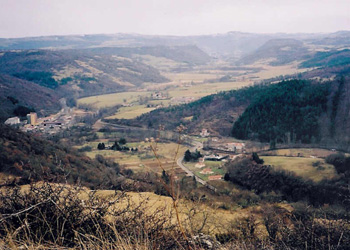 paysage_vallee