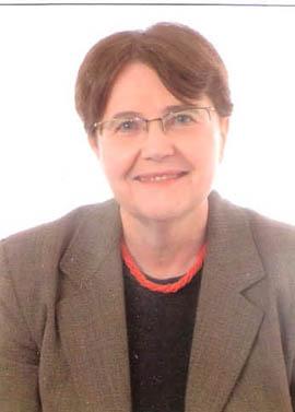 Agnès Rouveret