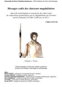 Lucas 2014 Thèse vol1
