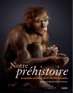 notre-prehistoire-couv