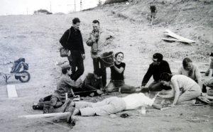 pincevent-1964