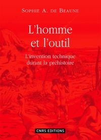couv-_Homme_et_outil