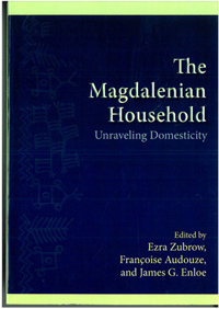 couverture_Magdalenian_Household-2