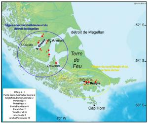 figure-2-localisation-des-sites-selectionnes