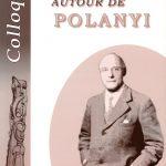 Polanyi932