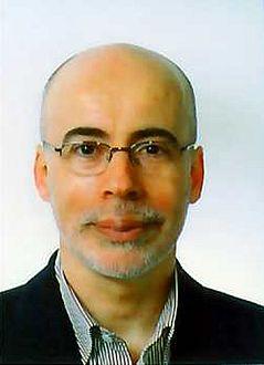 Éric JEAN