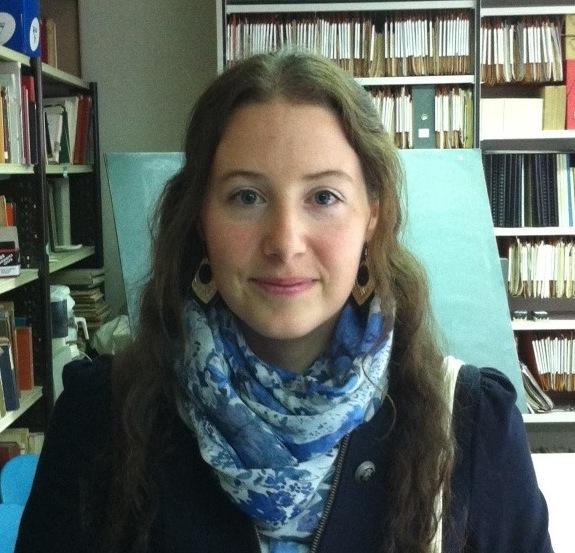 Louise Quillien