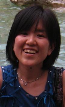 Yoko WATAI