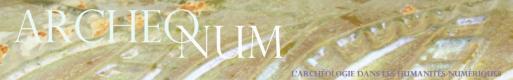 ArcheoNum-bandeau2016-2