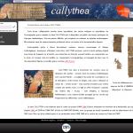 CALLYTHEA_EcranAccueil_20121122
