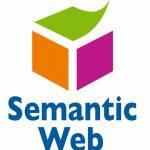 Logo du Web sémantique