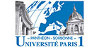 logo-universite-sorbonnes
