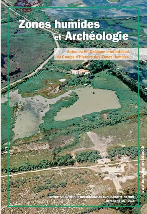 Zones humides et archéologie