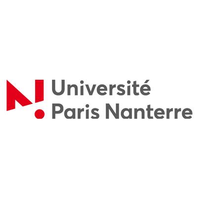 logo_Paris_Nanterre