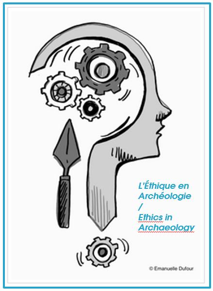 L'éthique en archéologie