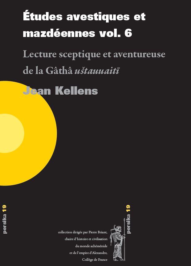 Lecture sceptique