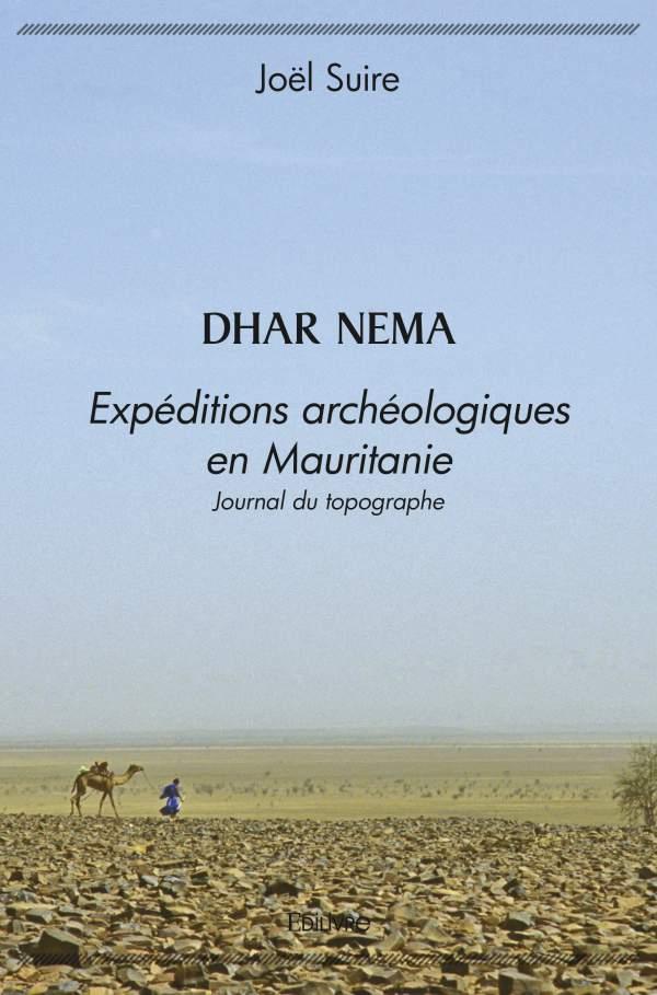 http://www.arscan.fr/wp-content/uploads/2021/08/ArScAn_Publication_Couverture_DharNema.jpg