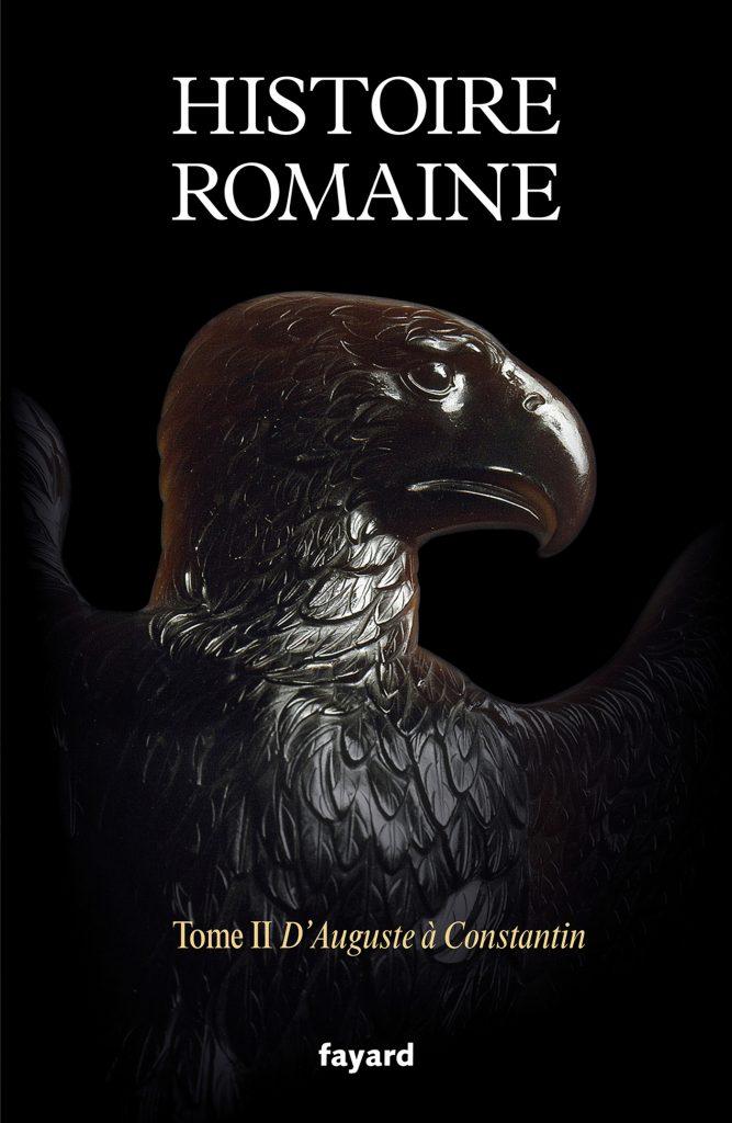 Histoire Romaine II